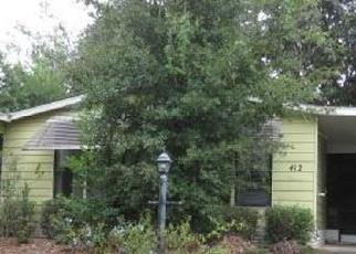 Casa en ejecución hipotecaria in Lady Lake, FL, 32159,  MARK DR ID: F4351717