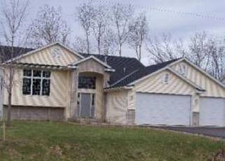Casa en ejecución hipotecaria in Anoka Condado, MN ID: F4351729
