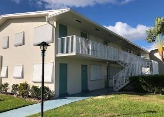 Casa en ejecución hipotecaria in Boynton Beach, FL, 33435,  HORIZONS W ID: F4351789