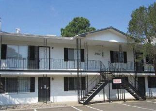 Casa en ejecución hipotecaria in Albuquerque, NM, 87110,  ORTIZ CT NE ID: F4351800