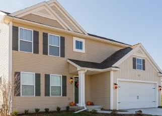Casa en ejecución hipotecaria in Livingston Condado, MI ID: F4351896