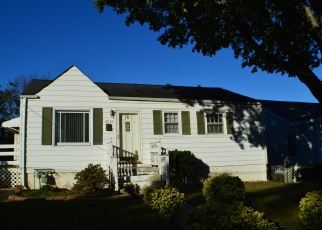 Foreclosure Home in Roanoke, VA, 24017,  MAINE AVE NW ID: F4351921
