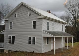Casa en ejecución hipotecaria in Perry Condado, PA ID: F4351930