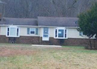 Casa en ejecución hipotecaria in Caroline Condado, MD ID: F4351941