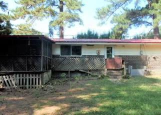 Foreclosed Home en THOMAS WAY, Newnan, GA - 30263