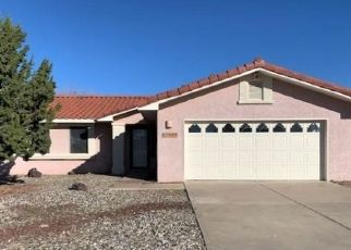 Foreclosed Home en BEN HOGAN LOOP, Belen, NM - 87002