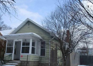 Foreclosure Home in Jackson, MI, 49203,  2ND ST ID: F4352131