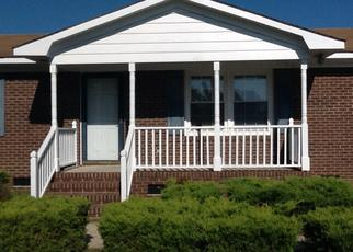 Foreclosure Home in Edgecombe county, NC ID: F4352194