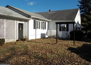 Foreclosure Home in Wicomico county, MD ID: F4352199