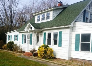 Foreclosed Home en NANTICOKE RD, Tyaskin, MD - 21865