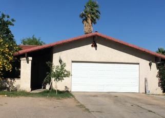 Foreclosed Home en VERDE DR, Bullhead City, AZ - 86442