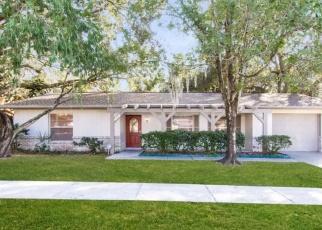 Casa en ejecución hipotecaria in Tampa, FL, 33610,  E PARIS ST ID: F4352252