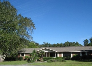 Foreclosure Home in Camden county, GA ID: F4352266