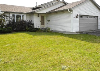 Foreclosure Home in Carver county, MN ID: F4352268