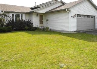 Casa en ejecución hipotecaria in Carver Condado, MN ID: F4352268