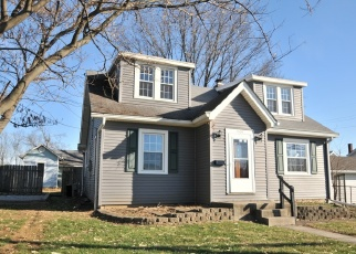 Foreclosed Home en SEWARD AVE, Cincinnati, OH - 45231