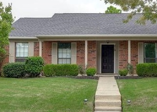 Foreclosure Home in Denton county, TX ID: F4352410