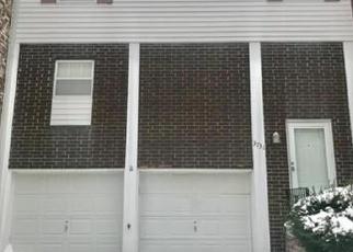 Casa en ejecución hipotecaria in Lees Summit, MO, 64064,  NE COLONIAL DR ID: F4352438