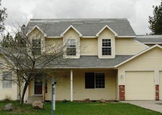 Casa en ejecución hipotecaria in Mead, WA, 99021,  E MOODY RD ID: F4352465