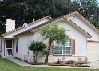 Casa en ejecución hipotecaria in Duval Condado, FL ID: F4352518
