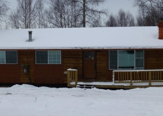 Foreclosure Home in Eagle River, AK, 99577,  W PRINCE OF PEACE DR ID: F4352575