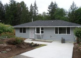 Foreclosed Home in WOODGLEN WAY, Oregon City, OR - 97045