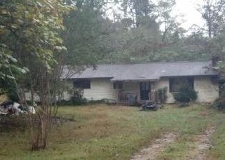 Casa en ejecución hipotecaria in Hall Condado, GA ID: F4352685