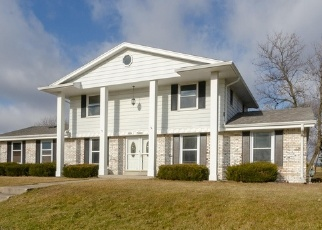 Casa en ejecución hipotecaria in Washington Condado, WI ID: F4352728