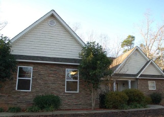 Foreclosure Home in Oconee county, SC ID: F4352739