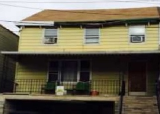 Foreclosure Home in Hudson county, NJ ID: F4352749