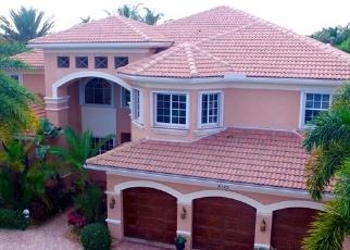 Foreclosure Home in Palm Beach county, FL ID: F4352908