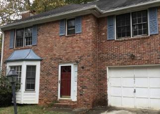 Casa en ejecución hipotecaria in Clarkston, GA, 30021,  COUNTRY ADDRESS ID: F4352941
