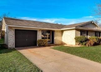 Foreclosure Home in Dallas, TX, 75241,  IVY RIDGE ST ID: F4352954