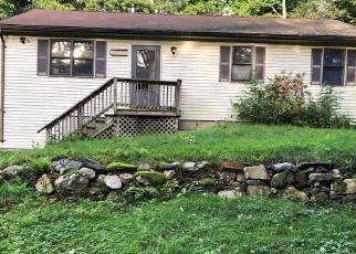 Casa en ejecución hipotecaria in Tolland Condado, CT ID: F4352968