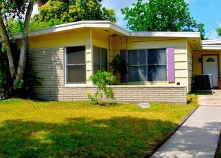Foreclosure Home in Corpus Christi, TX, 78415,  MARION ST ID: F4352978