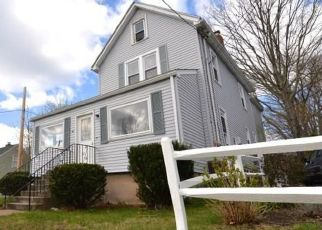 Foreclosure Home in East Haven, CT, 06512,  MORRIS AVE ID: F4352984