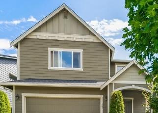 Casa en ejecución hipotecaria in Bothell, WA, 98012,  195TH ST SE ID: F4353041