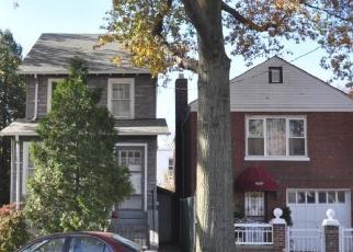 Casa en ejecución hipotecaria in Bronx, NY, 10466,  WILDER AVE ID: F4353063