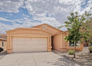 Foreclosed Homes in Rio Rancho, NM, 87144, ID: F4353070