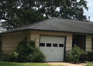 Foreclosure Home in Deer Park, TX, 77536,  LINDA ST ID: F4353076