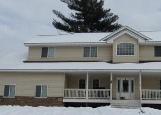 Casa en ejecución hipotecaria in Cedar, MN, 55011,  EVERGREEN ST NW ID: F4353092