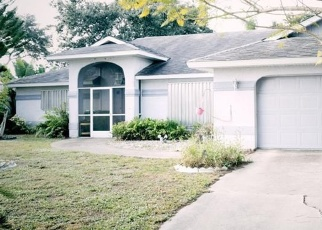 Casa en ejecución hipotecaria in Rotonda West, FL, 33947,  FAIRWAY RD ID: F4353169