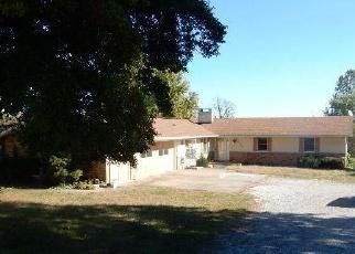 Casa en ejecución hipotecaria in Jackson, MO, 63755,  S HOPE ST ID: F4353174