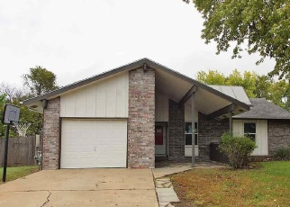 Foreclosure Home in Butler county, KS ID: F4353350