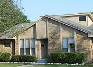Foreclosure Home in Dallas, TX, 75232,  DOLORES WAY ID: F4353355