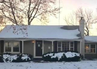 Foreclosure Home in Kansas City, MO, 64117,  N KANSAS AVE ID: F4353377
