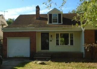 Casa en ejecución hipotecaria in Maple Heights, OH, 44137,  JAMES AVE ID: F4353424