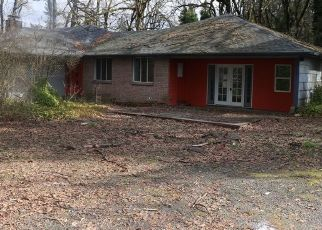 Foreclosed Home en STATE ROUTE 507 SE, Yelm, WA - 98597