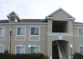 Casa en ejecución hipotecaria in Riverview, FL, 33578,  CYPRESSDALE DR ID: F4353537