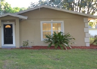 Foreclosure Home in Polk county, FL ID: F4353607